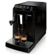 0302010290 - Aparat za kavu Philips HD8824/09 3000 series