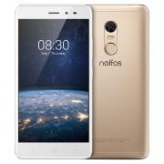 Smartphone NEFFOS X1 Lite Gold