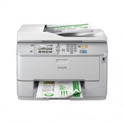 MFP, EPSON WorkForce Pro WF-5620DWF, InkJet, Fax, Duplex, Color, WiFi (C11CD08301)