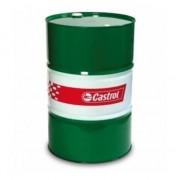 Ulei Hidraulic Castrol Hyspin H46 208l