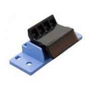RM1-0648 Pad separare hartie imprimanta HP LaserJet 1010/1020