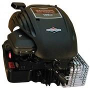 Ugradni Motor za Kosilicu Briggs&Stratton 500 3.75KS