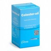 Colester-Oil 60 Cápsulas