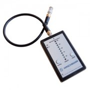 Hirschmann Antennemeter
