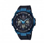 Reloj G SHOCK GST_210B_1A Negro Hombre