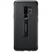 Samsung Etui Protective Standing do Galaxy S9+ EF-RG965CBEGWW Czarny