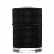 dunhill London Icon Elite 50ml Eau de Parfum Spray