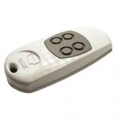 CAME TOP-864EV Télécommande CAME - CAME