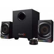 Creative Sound BlasterX KRATOS S5 (B-Stock) #925510