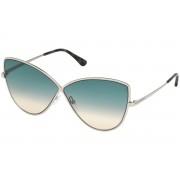 Tom Ford Ochelari de soare dama Tom Ford FT0569 16W