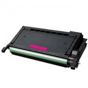 Toner Zamjenski (Samsung) CLP-M660B HQ Print