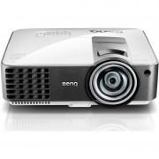 Videoproiector BenQ MX819ST XGA