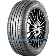 Bridgestone Turanza T005 DriveGuard RFT ( 205/50 R17 93W XL runflat )