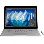 Surface Book i7 Performance Base 256 8GB RAM MICROSOFT
