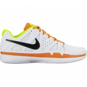 Nike - Air Vapor Advantage Carpet Heren Tennisschoenen