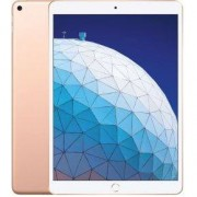 Apple iPad Air A12 10.5 64GB (2019) Gold