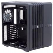 Carbide Air 540 ATX Cube Case