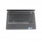 TOUCHPAD LAPTOP DELL E6320/E6330