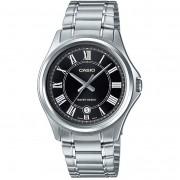 Orologio uomo casio mtp-1400d-1adf