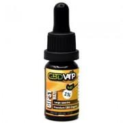 AUCUNE E-Liquide CBD Gipsy Haze