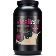 IdealFit IdealLean Protein - Butterscotch