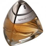 Mauboussin Perfumes femeninos Pour Femme Eau de Parfum Spray 100 ml