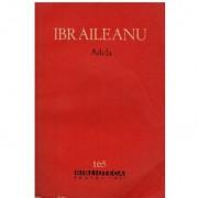 Literatura clasica romana vol. III - Clasele V-VIII