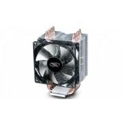 Cooler Procesor Deepcool Multi Air Cooler GAMMAXX C40