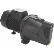 Pompa hidrofor WASSERKONIG WKP4400-47