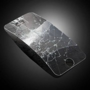 Apple Skärmskydd iDeal iPhone 8+/7+/6+