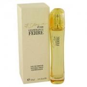 Essence D'Eau Ferrè 25 ml Spray Eau de Parfum