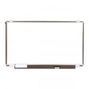 Display laptop Asus ZenBook Pro UX501VW-FJ003T