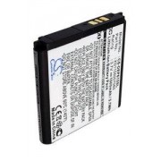Doro PhoneEasy 615 batteri (1000 mAh)