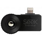 SEEK Thermal Kamera termowizyjna Compact XR iOS Lightning (LT-EAA)