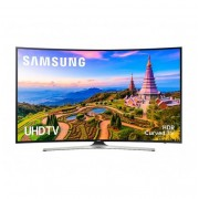 Samsung TV LED UE55MU6205