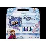 Jucarie Doh-Vinci Memory Board Kit Featuring Disney Frozen