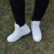 """Sneakers dama White ,,Bellostore"""""""