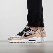 Sneaker Nike Air Max 90 Ultra 2.0 Jcrd Br Férfi cipő 898008 100
