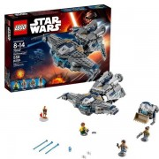 Lego star wars™ star scavenger (75147)