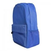 Zaino per Notebook Ngs Peakblue Fino A 15.6 Tasca Esterna con 2 Scomparti