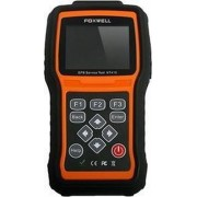 Foxwell NT415 OBDII Scanner