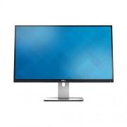 Monitor LED UltraSharp U2715H, 27'', 8ms, Negru