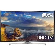 Samsung UE65MU6220 - 4K tv