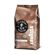 Lavazza Tierra cafea boabe 1kg