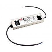 Tápegység Mean Well ELG-240-24B 240W/24V/0-10A