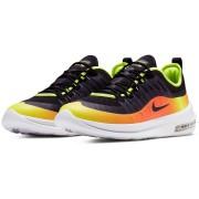 Nike férfi cipő AIR MAX AXIS PREM AA2148-006