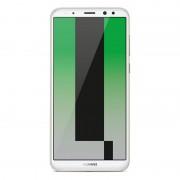 Huawei Mate 10 Lite Dual Sim 4GB/64GB 5,99'' Dourado