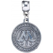 Carat Shop Harry Potter - Ministry of Magic Charm