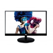 "Monitor LED AOC i2769Vm 27"" 5ms GTG"