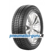 Falken Euro All Season Van 11 ( 225/65 R16C 112/110R )